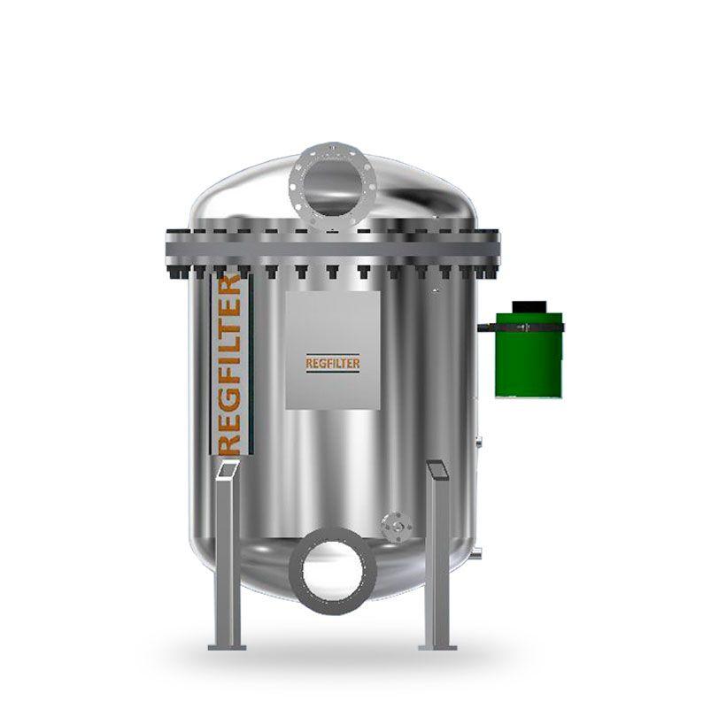 filtro-regenerativo-regfilter-dn1200