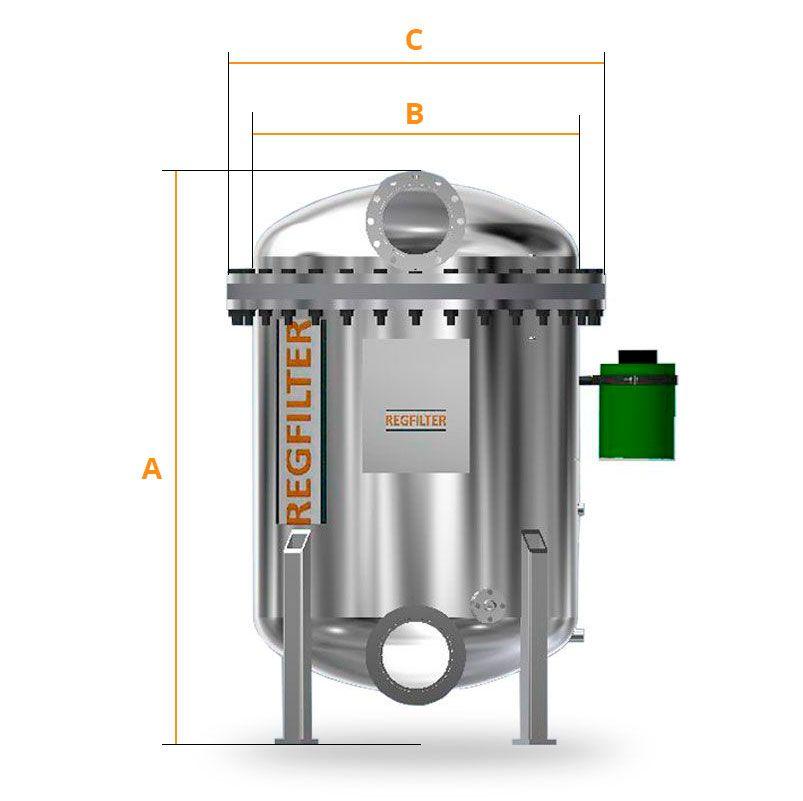 esquema-medidas-filtro
