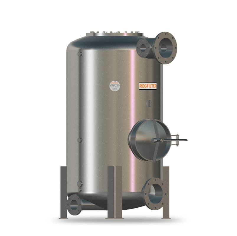 filtro-regenerativo-regfilter-RF-3xxL-1000