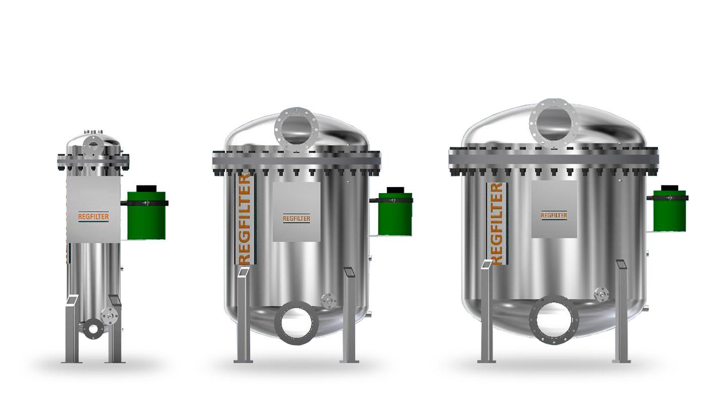 modelos-filtros-regenerativos-