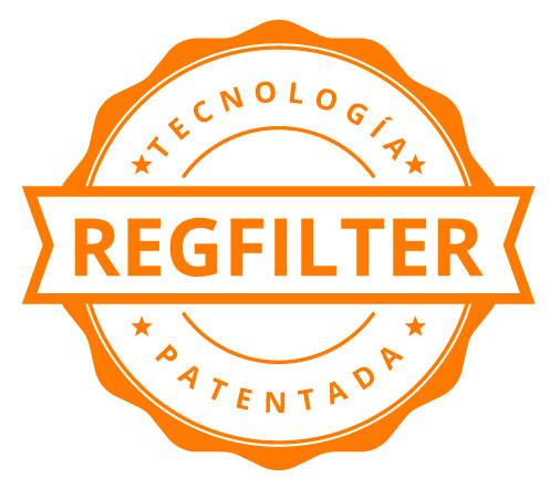 sello-tecnologia-patentada